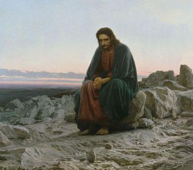 Սբ. Հայրերը պահքի մասին